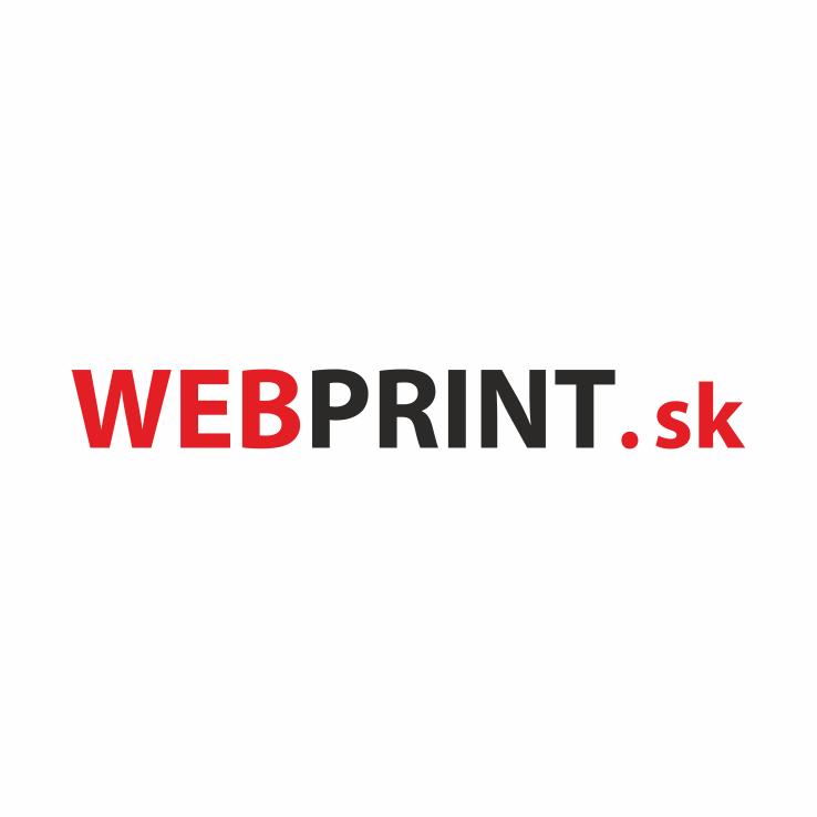 webprint