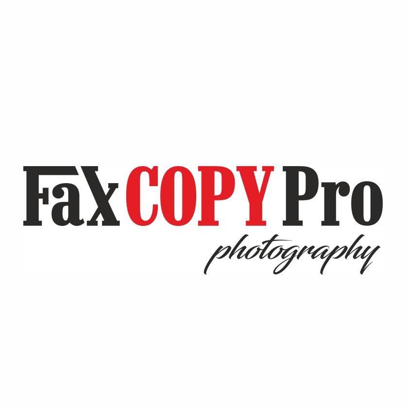 FAXCOPY