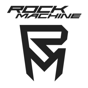 ROCK MACHINE