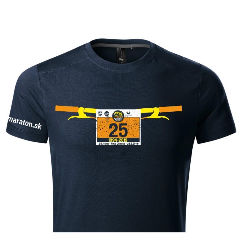 maratónske tričko